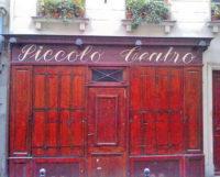 Piccolo Teatro (2).jpg