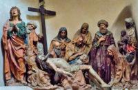 Santa Maria presso San Satiro (4).jpg