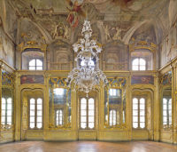 Palazzo Litta (2).jpg