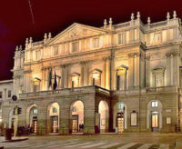 Teatro alia Scala (Scala Theatre) (4).jpg