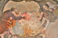 Certosa of Garegnano (4).jpg