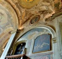 Basilica of Sant'Ambrogio  (16).jpg