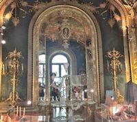 Palazzo Litta (6).jpg