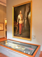 Museum of the Risorgimento (5).JPG