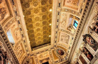 Sala dell'Alessi , Palazzo Marino.jpg