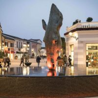 From Milan to Serravalle Designer Outlet Roundtrip Tickets (4).jpg