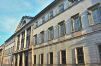 Palazzo Serbelloni (1).jpg
