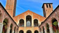 Basilica of Sant'Ambrogio  (13).jpg