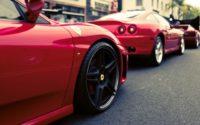 Ferrari Test Drive Tour (3).jpg
