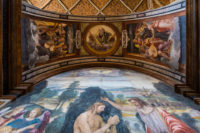 Guided Last Supper, Milan's Sistine Chapel and Sforza Castle Tour (1).jpg