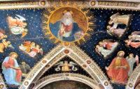 San Maurizio al Monastero Maggiore (4).jpg