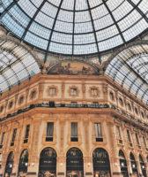 Galleria Vittorio Emanuele II - lastsuppertickets (5).jpg