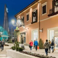 From Milan to Serravalle Designer Outlet Roundtrip Tickets (3).jpg