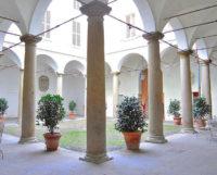 Palazzo Durini (2).jpg