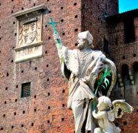 Sforzesco Castle (6).jpg