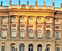 Villa Reale and Modern Art Gallery (2).jpg