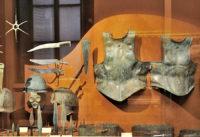 Museo Poldi Pezzoli (3).jpg