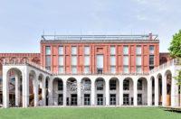 La Triennale di Milano  (1).jpg