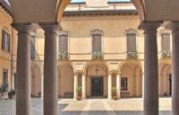Palazzo Clerici (2).jpg