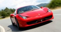 Ferrari Test Drive Tour (1).jpg