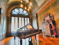 Casa di Riposo per Musicisti (8).jpg
