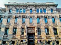 Palazzo Castiglioni (2).jpg