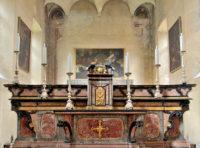 San Pietro in Gessate (9).jpg