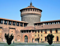 Sforzesco Castle (3).jpg