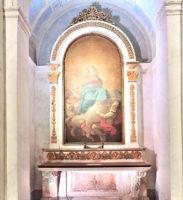 The church of San Gottardo in Corte (3).jpg