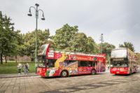Hop-on Hop-off Bus Tour Milan  (15).jpg