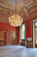 Palazzo Crivelli (1).JPG