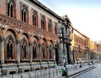 Antico Ospedale Maggiore (5).jpg