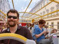 Hop-on Hop-off Bus Tour Milan  (13).jpg