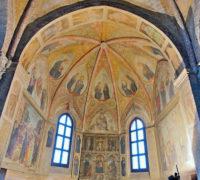 San Pietro in Gessate (8).jpg