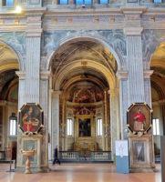 Basilica of Santa Maria della Passione (4).jpg