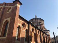 Walking Tour Milan with Last Supper (4).jpg