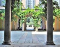 Palazzo Borromeo (2).jpg