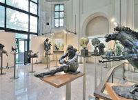 Francesco Messina Museum (2).jpg