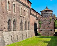 Sforzesco Castle (10).jpg