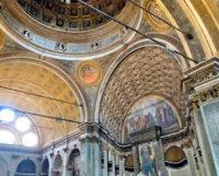 Santa Maria presso San Satiro (6).jpg