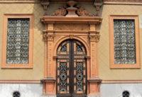 Manzoni's house (4).jpg