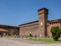 Segway Milan Tour (3).jpg
