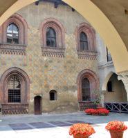 Palazzo Borromeo (6).jpg