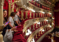 La Scala Museum and Theater Guided Tour (6).jpg