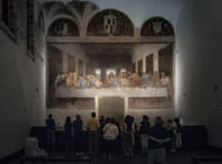 Guided Tour Best of Milan with Last Supper (3).jpg