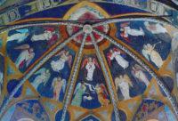 San Pietro in Gessate (1).jpg