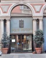Museo Poldi Pezzoli (1).jpg