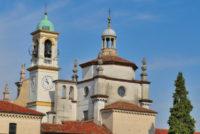 Certosa of Garegnano (5).jpg