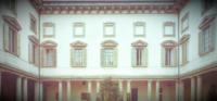 Palazzo Litta (1).png