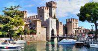Guided Full-Day Verona and Lake Garda Trip from Milan (2).jpg